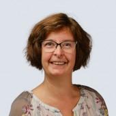 Marion van den Heuvel