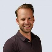 Niels Peulen