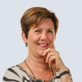 Pauline van Hulzen