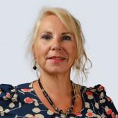 Tanja Lesnjak