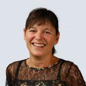 Miriam Seerden