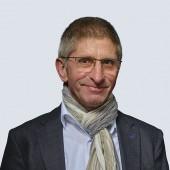 Piet van Horne