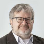 Paul Horsmans
